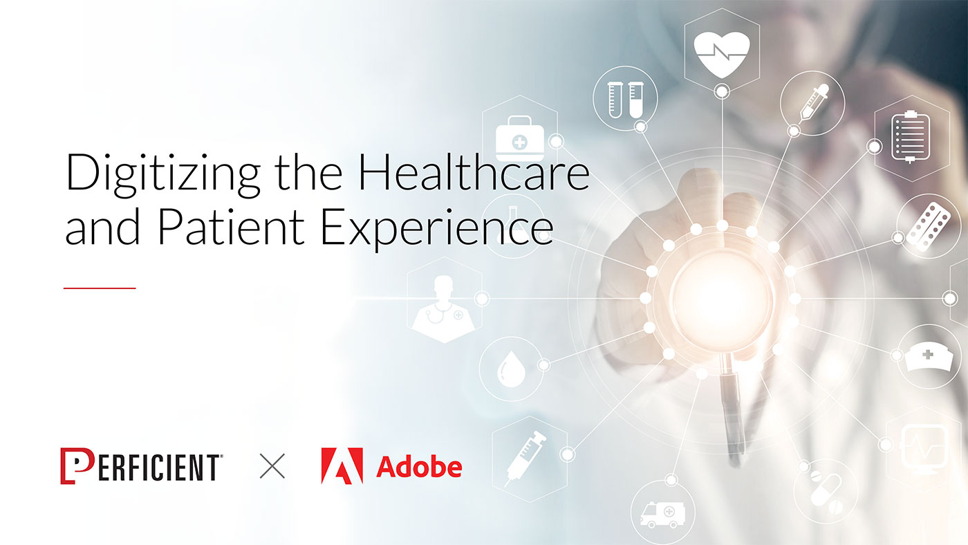 Adobe Healthcare BWG Report- Guide Cover