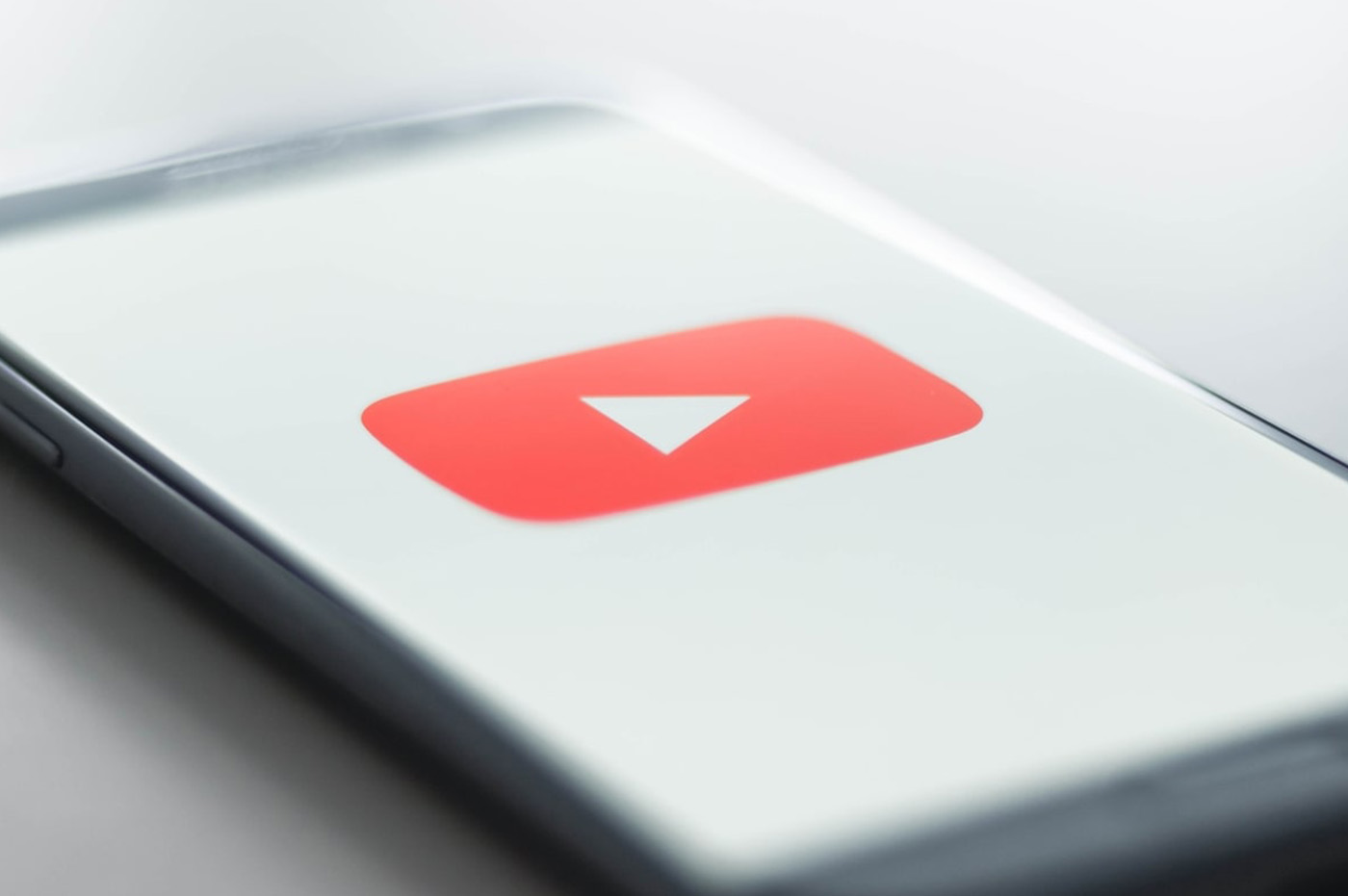 YouTube Marketing Resources